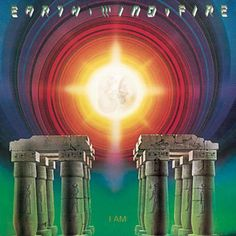 Found After The Love Has Gone by Earth, Wind & Fire with Shazam, have a listen: http://www.shazam.com/discover/track/2892980