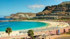 Gran Canaria im Familiencheck