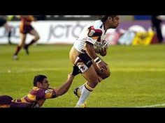 Weird Sports Around The World Compilation No 1 ● Unusual Sports ● Strange Funny Sports - YouTube