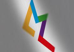 Media Platform logo