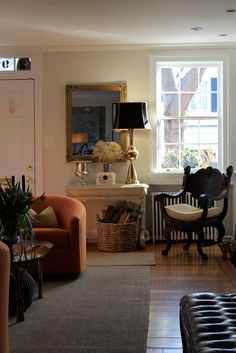 A Welcoming Atmosphere: How to Create (or Boost) It In Your Home
