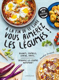 Beignets, Gratin, Pie, Dumplings, Easy Food Recipes, Fritters