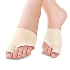 Bunion Corrector and Orthopedic Hallux Valgus Relief Splint Gel Bunion Pads Sleeves Brace, Beige Bunion Relief, Foot Pain Relief, Bunion Pads, Toenail Fungus Treatment, Nicotine Patch, Nicotine Gum, Quit Smoking Tips, Shopping, Socks