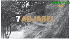 www.kamayiti.com Grand événement ce vendredi 25 novembre, au restaurant Le Saint Fiacre sis au 111, avenue du Président Wilson en Seine Saint-Denis.En effet, l'artiste Atissou Loko présentait au public son nouvel album intitulé 7 ADJABEL. Ce nouvel opus contient 14 titres très originaux : un mélange de musique racine Haïtienne, accompagnée d'une touche de jazz moderne. Une façon pour les autres artistes collaborateurs comme Thurgot Theodat, au saxophone, Amos Coulange à la guitare, ou…