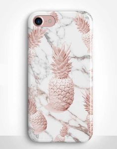 Phone Case - Solid Advice For Picking The Right Cell Phone Cute Iphone 7 Cases, 5s Phone Cases, Girl Phone Cases, Cute Cases, Ipod, Coque Iphone 6, Marble Iphone Case, Apple Products, Mobiles