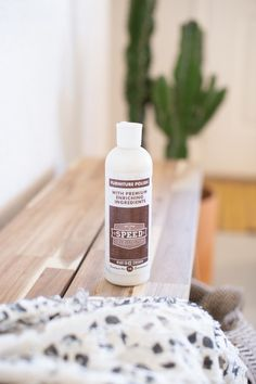 Our Premium Furniture Polish is fortified with carnauba wax to produce a luxurious shine. It's ideal for routine dusting and furniture care. Convenient non-aerosol spray bottle. Speed Cleaning, Most Satisfying, Furniture Care, Cleaning Products, Clean House, Routine, Wax, Glow, Polish