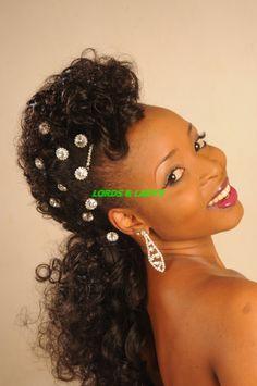 http://beautifulbrownbride.blogspot.com/