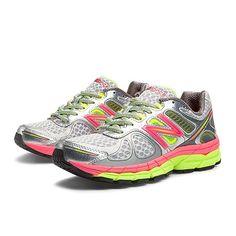 $79.99 new balance shoe outlet store locations,New Balance 574 - MFL574AG -  Mens Lifestyle \u0026 Retro http://newbalance4sale.com/224-new-balance-shoe-\u2026