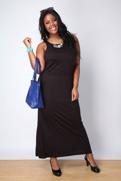 yoursclothing womens plus size sleeveless ruched and draped maxi