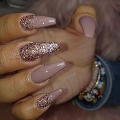 53 Chic Natural Gel Nails Design Ideas For Coffin Nails – pink Gel. - 53 Chic Natural Gel Nails Design Ideas For Coffin Nails – pink Gel c… – Nägel Design – Devil – – Trendy Nails, Cute Nails, Natural Gel Nails, Natural Nail Polish, Gel Nagel Design, Gel Nail Colors, Color For Nails, Coffin Nails Long, Long Nails