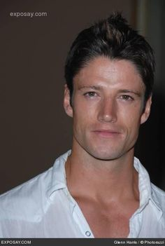 James Scott * My Christian Grey.. YUM..