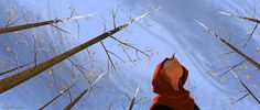 winter_sky_1082811.jpg (850×361)