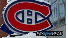 NHL Betting For Online Bookies: Can Julien Bring Habs to The Cup? http://snip.ly/uyfyd  #NHL #bookies #bettingtips