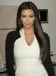 http://allforfashiondesign.com/the-best-of-kim-kardashian/