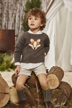 Little Boy Outfits, Little Boy Fashion, Kids Fashion Boy, Cute Outfits For Kids, Toddler Fashion, Baby Boy Outfits, Pretty Outfits, Fall Fashion, Boys Winter Clothes