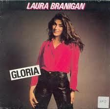"Laura Branigan gave voice to the catchy tune ""Gloria"" in 1982 and also went on to have mega-hits with songs like ""Self Control"" and ""How Do I Live Without You?"" ""Gloria"" was at the top of Billboard's Top Ten for twenty-two weeks, and Laura was nominated over her career four times for a Grammy Award. She played Janis Joplin in the NYC Musical ""Love, Janis."" Branigan's father and grandfather on her dad's side had both died from brain aneurysms, and Laura too went that way, age 47 in 2004."
