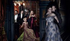Dracula (NBC) with Jonathan Rhys Meyers Dracula Cast, Dracula Tv Series, Dracula 2013, Count Dracula, Katie Mcgrath, Oliver Jackson Cohen, Ouat, Dracula Season 1, Dracula Jonathan Rhys Meyers