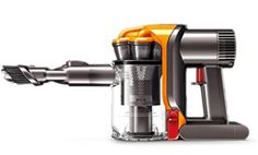 Dyson Handheld Vacuum Cleaner Or any cordless, good hand vacuum. These kids throw food everywhere, lol. Handheld Vacuum Cleaner, Cordless Vacuum Cleaner, Vacuum Cleaners, Vacuum Reviews, Hand Vacuum, Amazon Home, How To Run Longer, Clean House, Shopping