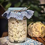 Kalafior marynowany