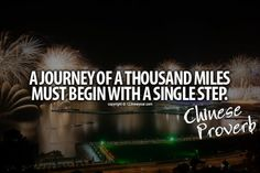 New Year Quotes 9