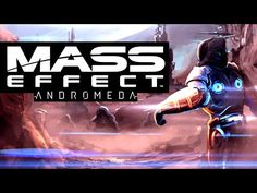 Mass Effect: Andromeda - Story, Multiplayer & Customization Details Leaked! - http://www.mass-effect-andromeda.com/mass-effect-andromeda-story-multiplayer-customization-details-leaked/