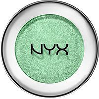 Give your eyes extra sparkle and dimension with a fully pigmented metallic texture with NYX Professional Makeup Prismatic Eyeshadow! Nyx Prismatic Eyeshadow, Nyx Eyeshadow, Nyx Makeup, Makeup Set, Makeup Ideas, Professionelles Make Up, Smokey Eyes, Beauty Games, Sparkling Eyes