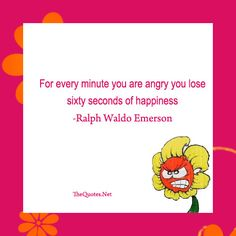 Anger quotes - thequotes.net