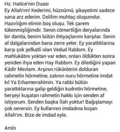 Fotoğraf Allah Islam, Pray, Stress, Words, Amigurumi, Psychological Stress, Allah, Horse