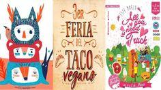 Los 5 Mejores Bazares de la Ciudad de México en Marzo de 2017