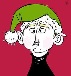 Dec13 Elves - Nevil