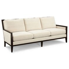 Found it at Wayfair - Cotton Blend Urban Sofa