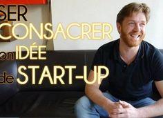 Idée startup, témoignages startup, témoignages créer startup, témoignages reconversion professionnelle, idée startup, créer sa startup, se reconvertir pour créer sa startup