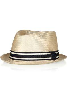 d351655a68c 13 Best gucci hats images
