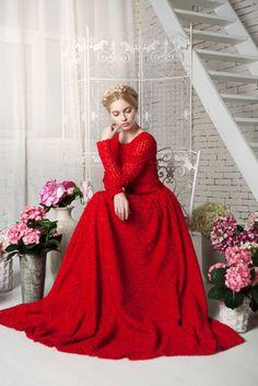 Платье Rose - Нет в наличии