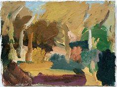 Annabel Gault - Cobbold & Judd Landscape Artwork, Abstract Landscape Painting, Seascape Paintings, American Scene Painting, Art Portfolio, Contemporary Paintings, Painting & Drawing, Illustration Art, Fine Art