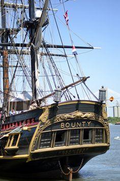 Tall Ships 2012 057 by heidionefligrl http://www.flickr.com/photos/heidionefligrl/7149985393/in/photostream