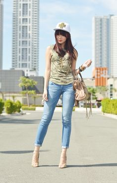 http://itscamilleco.com/2013/05/reporting-for-duty/