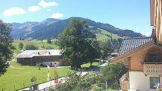 Op 3 minuten lopen van het centrum. Berg, Mountains, Travel, Sunlight, Viajes, Destinations, Traveling, Trips, Bergen