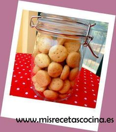 Tapas, Thermomix Bread, Crackers, Cereal, Snacks, Cookies, Vegetables, Breakfast, Recipes