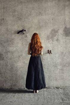 "Saatchi Art Artist Peter Zelei; Photography, ""Unbearable Birdsong II. - Limited Edition 1 of 6"" #art"