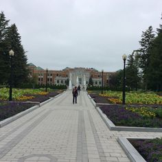 Montreal Botanical Gardens - Montreal - Opiniones de Montreal Botanical Gardens - TripAdvisor