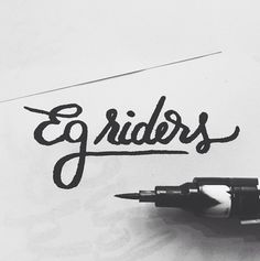 Egriders retro style bikes vintage bicycles handmade leather accessories bike bicycle velo bicicleta #art #bicycle #bike #graphic #handlettering #handlettering #handmade #lettering #letters #pen #retro #socks #typo #Typographic #vintage #egriders Vintage Bicycles, Leather Accessories, Handmade Leather, Retro Style, Typo, Retro Fashion, Hand Lettering, Socks, Letters