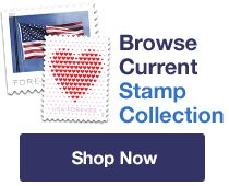 Priority Mail DVD Box | USPS.com Buy Postage Stamps, Sell Stamps, Love Stamps, Renewing Your Passport, Passport Information, Passport Services, Passport Application, Commemorative Stamps, Box Delivery