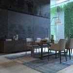 Gosnidesign achievements of the Agency |  Gosni Design