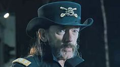"""Late MOTÖRHEAD Frontman LEMMY Featured In Finnish Milk Commercial Late MOTÖRHEAD Frontman LEMMY Featured In Finnish Milk Commercial        Ian """"Lemmy"""" Kilmister  is featured in a new commercial from Finnish dairy company  Valio . The 40-second spot was filmed just weeks before the iconic  MOTÖRHEAD  frontman's death at the end of last year.        The new commercial which has just been released is a remake of a 1990s milk ad that is well known in Finland. It shows  Lemmy  exiting a gas…"""