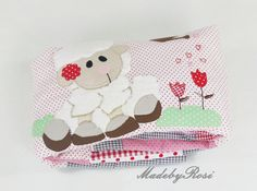 Shops, Coin Purse, Etsy, Wallet, Purses, Sheep, Appliques, Pocket Wallet, Handbags
