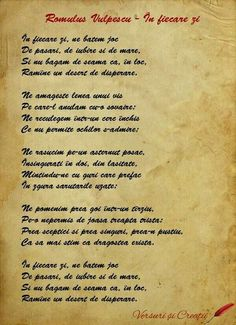 Romani, Nice, Random, Father, Nice France, Casual
