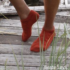 Socks, Shopping, Fashion, Moda, Fashion Styles, Sock, Stockings, Fashion Illustrations, Ankle Socks