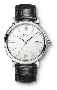 50eff0a14d4 Buy IWC Portofino Watches