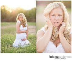 Specializing in Maternity and Newborn Photography, serving Scottsdale, AZ  and surrounding areas 048fb1d38bb